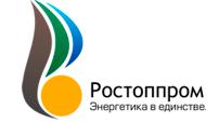 rostopprom-torgovo-sbitovaya-kompaniya