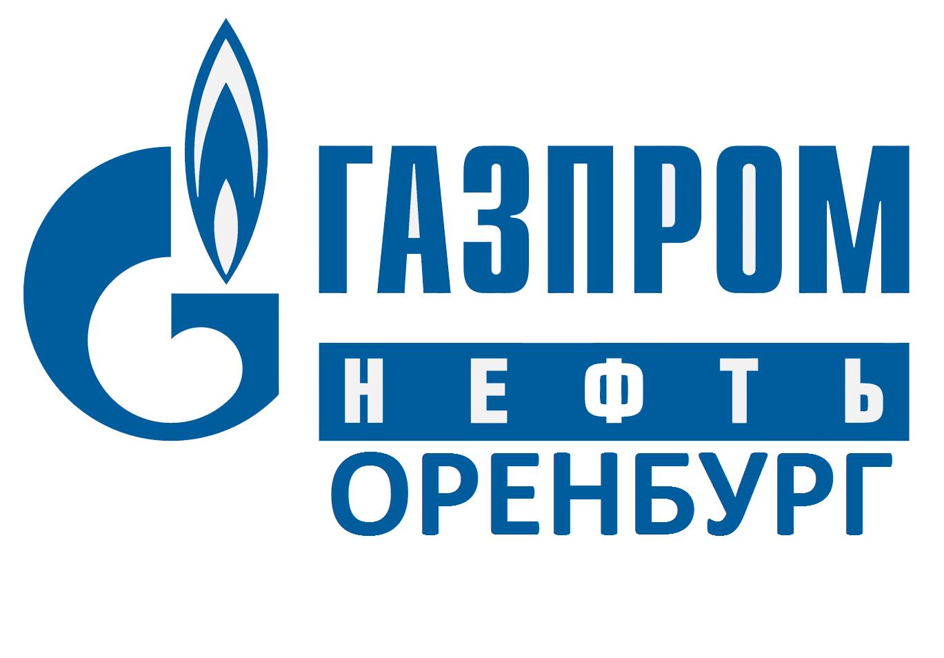 gazprom-oren