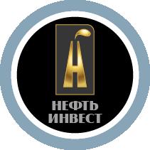 logo-neft-invest